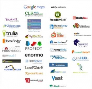 HomeSmart syndicated websites