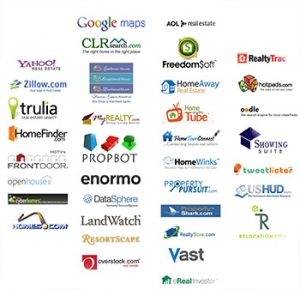 Your listing will be syndicated to 100's of websites