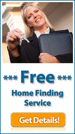 Free Home Finding Service - Click For Details