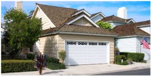5 – Advantages Of Renting A House In Orange County