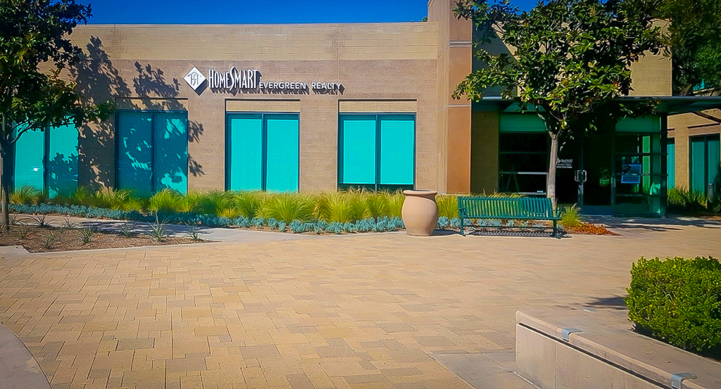 HomeSmart Irvine CA office