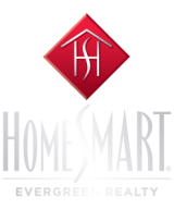 Logo for HomeSmart Realty