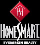 Logo for HomeSmart Realty
